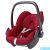 Maxi-Cosi Pebble_robin red