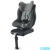 Concord Ultimax Isofix_grey