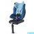 Concord Ultimax Isofix_blue