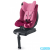 Concord Ultimax Isofix_pink