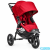 Baby Jogger City Elite_red