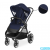 Cybex Balios M_denim blue