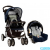Graco ULTIMA+TS_sprint