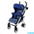 Carrello Allegro_aviation blue