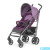 Chicco Lite Way_Purple