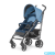 Chicco Lite Way_Blue