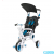 Galileo Strollcycle_blue/white
