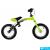 Boomerang Air_green