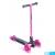 Neon Glider_pink