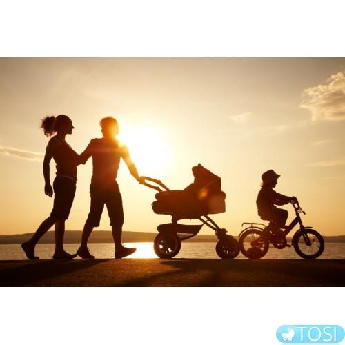 ТОП 10 помощников для современных родителей