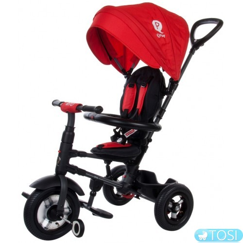 Детский велосипед Sun Baby QPlay Rito Air купить в Киеве и Украине ... 47a03a435da3b