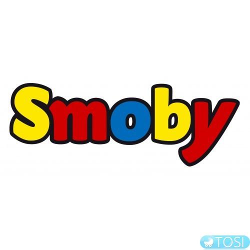 Стоит ли покупать игрушки компании Smoby?