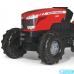 Педальный Трактор Massey Ferguson Rolly Toys