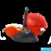 Автокресло CYBEX Cloud Q 0-13 кг