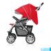 Прогулочная коляска Baby Design Sprint