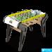 Футбольный стол Smoby 620300