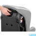 Автокресло Chicco Go-One 9-18 кг