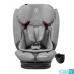 Автокресло Maxi-Cosi Titan Pro 9-36 кг