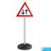 Игровые дорожные знаки Big 1199