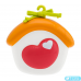 Мобиль на кроватку Красная Шапочка Chicco 60132 с музыкой