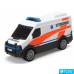 Спасательная станция Dickie 3716015