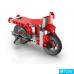 Конструктор Engino Inventor 12в1 Мотоциклы