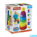 Пирамидка Fisher Price W4472