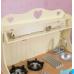 Детская кухня Kidkraft Prairie 53151