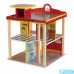 Пожарная станция KidKraft Fire Station Set