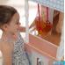 Кукольный домик KidKraft Саванна 65023