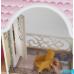 Кукольный домик Kidkraft Magnolia 65907