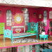 Кукольный домик Kidkraft Brooklyn's Loft 65922