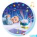 Музыкальный ночник с проектором Smoby Гриб 110109
