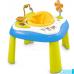 Интерактивный стол с сидением Smoby 110200