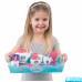 Набор посуды для чаепития Smoby  Frozen 310558
