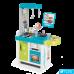 Интерактивная  кухня Smoby Bon Appetit 310900