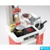 Кухня Smoby Tefal 311042