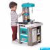 Интерактивная кухня Smoby Mini Tefal 311043