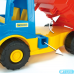 "Грузовик с трактором Wader ""Multi Truck"""