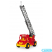 "Пожарная Wader ""Multi Truck"""