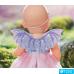 Кукла Baby Born Принцесса-Фея (43 см с аксессуарами)