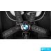 Коляска-трость MACLAREN Buggy BMW