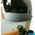 Универсальная коляска 2в1 Bexa Ultra