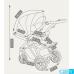 Универсальная коляска Camarelo Zeo