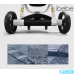 Универсальная коляска 2в1 IBEBE I-stop
