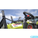 Трактор на педалях Falk Claas Arion 410 2040N