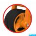 Беговел BIG Sport Max 56361