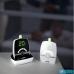 Радионяня Babyphone Premium Care
