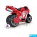 Электромотоцикл Motor Bike Wind 6V Injusa 646