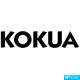 Kokua (Германия)
